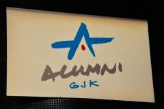 2016_alumni_semafor017