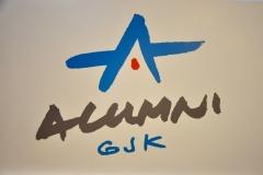 2015_11_alumni_setkani041