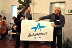 2015_11_alumni_setkani079