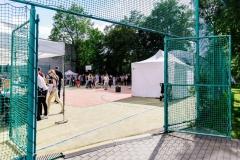 alumni_mejdan_gjk_mvp_events_0046