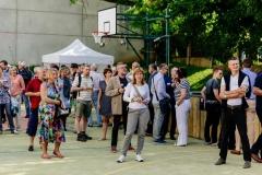 alumni_mejdan_gjk_mvp_events_0049