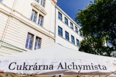 alumni_mejdan_gjk_mvp_events_0065