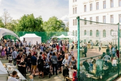 alumni_mejdan_gjk_mvp_events_0113
