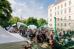 alumni_mejdan_gjk_mvp_events_0114