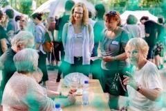 alumni_mejdan_gjk_mvp_events_0118