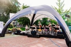 alumni_mejdan_gjk_mvp_events_0123