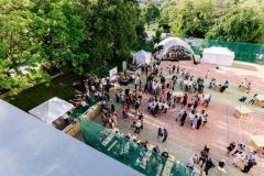 alumni_mejdan_gjk_mvp_events_0128