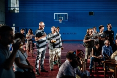 alumni_mejdan_gjk_mvp_events_0138