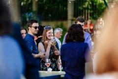 alumni_mejdan_gjk_mvp_events_0158