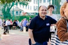 alumni_mejdan_gjk_mvp_events_0160