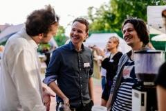 alumni_mejdan_gjk_mvp_events_0200