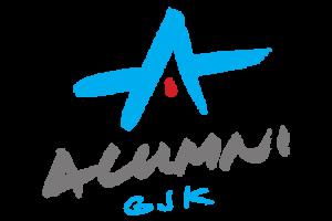 alumni_logo_kolotoc880