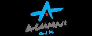 Alumni GJK z.s.